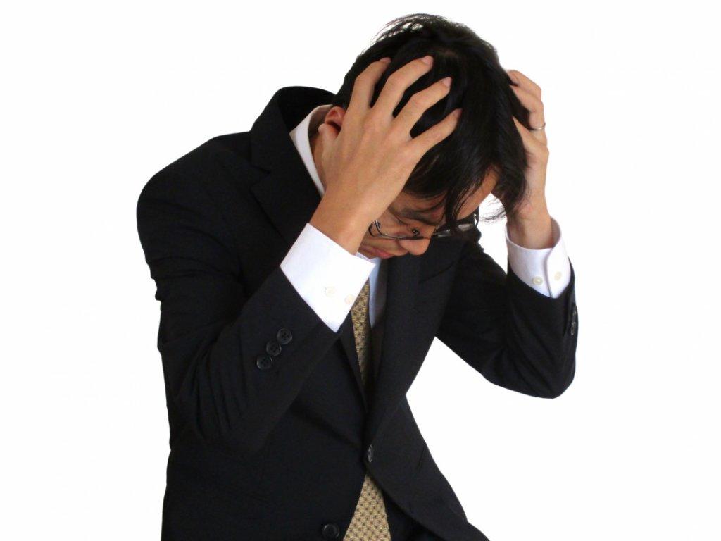 ニッテレ債権回収の電話無視は危険